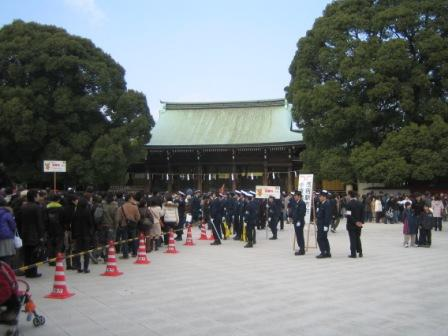 Meiji4
