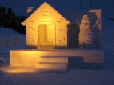 snowfestival1