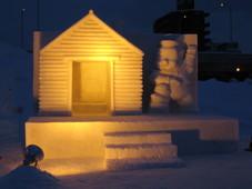 snowfestival2