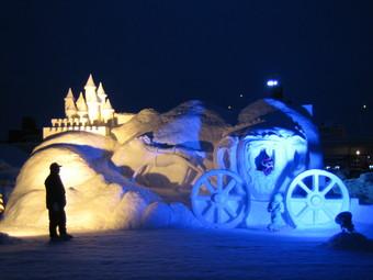 snowfestival4