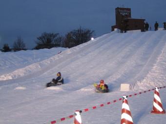 snowfestival5