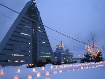 snowfestival6