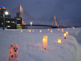 snowfestival7
