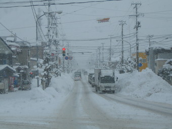 snowroad1