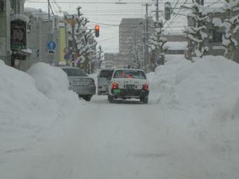 snowroad3