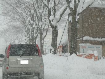 snowroad6
